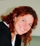 Daniëlle Walkenbach