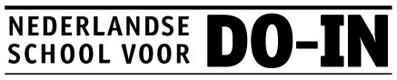 Nederlandse School voor DO-IN Logo