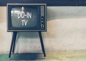 Video's over DO-IN met Anushka Hofman